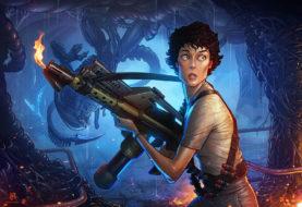 Aliens Online : Le test de Materiel-Gamer.com