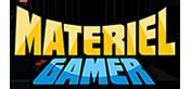 Materiel-Gamer
