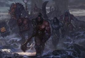 Rendez vous Warhammer 2018