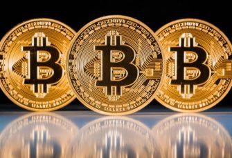 Tuto comment miner avec sa carte graphique pour du Bitcoin Ethereum