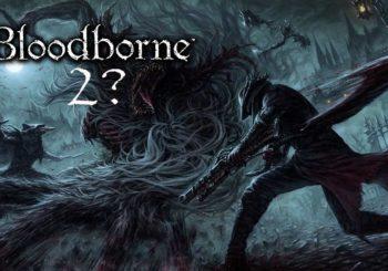 Bloodborne 2 Date de sortie, Bande-annonce, Nouvelles et rumeurs