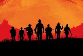Red Dead Redemption 2 : notre review