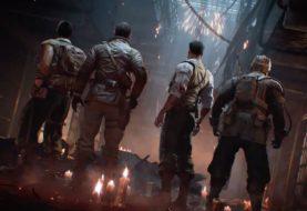 Annonce Call of Duty: Black Ops 4 et Battle Royal