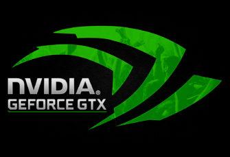Nvidia lance GeForce GTX 1050 3 Go avec un GPU plus rapide qu'une GTX 1050 Ti