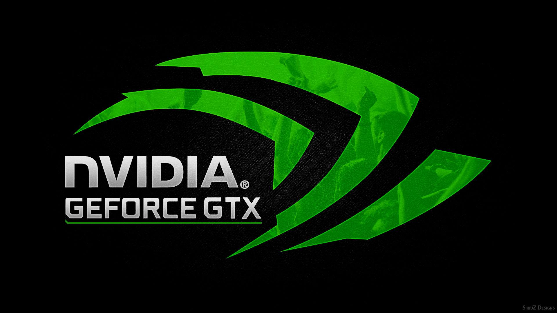 """Résultat de recherche d'images pour """"nvidia geforce gtx"""""""