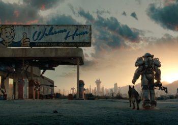 Bethesda annonce Fallout 76, basé sur le Vault76