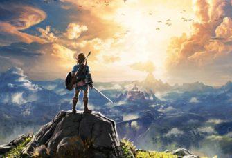 Top 12 des meilleurs jeux nitendo switch
