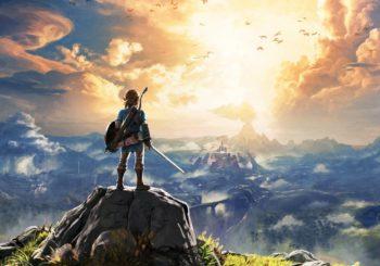 Top 17 des meilleurs jeux nitendo switch