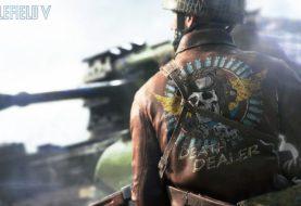 Battlefield V ... ça arrive !