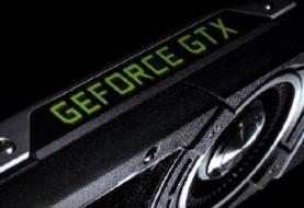 """""""Pas de nouvelles cartes graphiques GeForce pour un long moment..."""" selon le DG de Nvidia"""