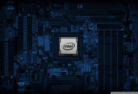 Les séries Optane 905P d'Intel sont les nouveaux SSD les plus rapides au monde