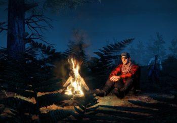 Les meilleurs jeux de survie sur PC en 2018 (Survival Games)