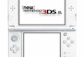Les meilleurs jeux Nintendo 3DS