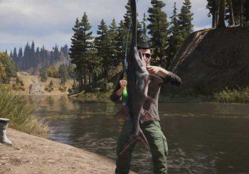 Les meilleurs jeux de pêche sur PC