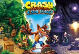Crash Bandicoot N. Sane Trilogy, Notre avis.