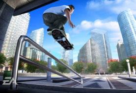 Skate 4 : Toutes les rumeurs et indices suggérant que cela pourrait encore se produire!