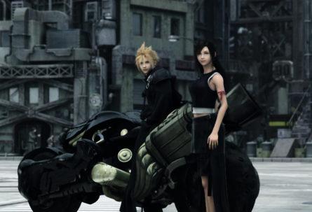 Final Fantasy 7 Remake: Tout ce que nous savons jusqu'à présent