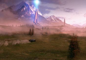 Halo Infinite : Ce que nous savons sur la sortie du jeu