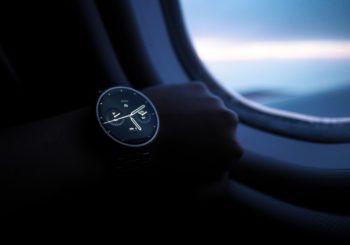 Guide d'achat des meilleures montres connectées en 2018