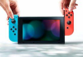 Des Modders découvrent un mode VR caché dans la Nintendo Switch
