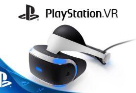 Sony a vendu 3 000 000 consoles PlayStation VR