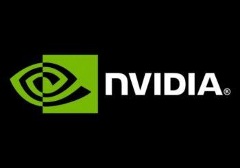 Nvidia vous présente leurs cartes graphiques RTX 2070 , RTX 2080 et RTX 2080 Ti