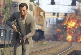 GTA 6: Informations récentes et rumeurs