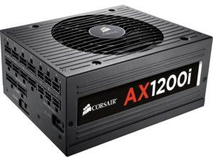 corsair-ax1200i
