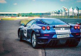 Les voitures les plus rapides de GTA Online