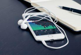 Notre sélection des 5 meilleures enceintes Bluetooth en 2018 !