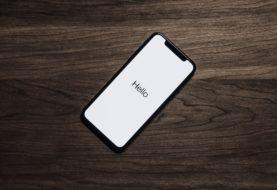 Les meilleurs jeux sur iPhone 2018