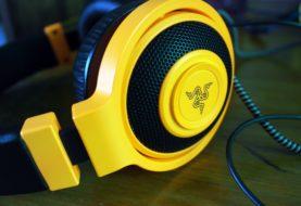 Qu'est-ce que PlayStation Music ? Comment obtenir Spotify sur PS4 et PS3