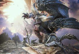 TEST Monster Hunter World (PC) - La Chasse aux Dinos est ouverte !