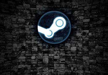 Comment demander un remboursement pour un jeu sur Steam