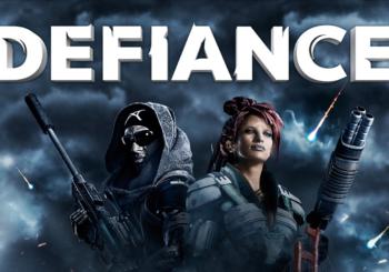[TEST] Defiance sur PS3