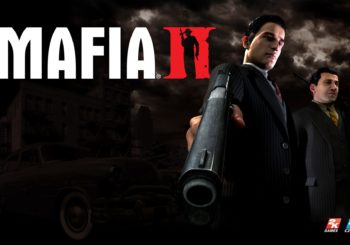 [Test Retro] Mafia II (Xbox 360)