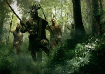 Age of Empires 4 date de sortie, bande-annonce et dernières informations