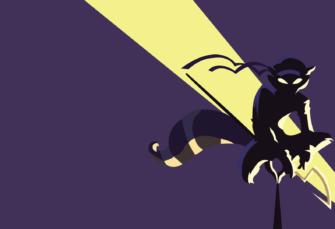 [TEST RETRO] Sly Cooper : voleur à travers le temps sur PS Vita et PS3