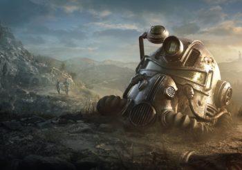 La bande-annonce de Fallout 76 entre délire et post-apocalypse !