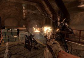 Alien: Blackout pourrait être le prochain jeu-vidéo dans l'univers d'Alien