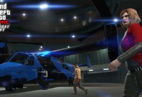 Grand Theft Auto 6 : dernières nouvelles et rumeurs