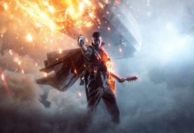Les 8 cartes de de Battlefield V dévoilées dans la nouvelle bande-annonce !