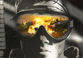 Command & Conquer et Red Alert Remastered sont développés par d'anciens développeurs C&C.