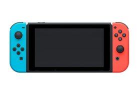 YouTube est arrivé sur la console de Nintendo !