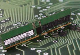 SK Hynix dévoile le premier standard de mémoire DDR5 au monde conforme à la norme JEDEC, cadencée à 5 200 MHz