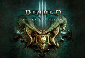 Diablo 3 : Eternal Collection - Notre avis
