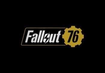 Fallout 76 bêta : Dates et infos