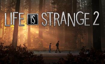 Life is strange 2 - épisode 2 : ça arrive en Janvier !