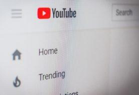 Comment télécharger des vidéos Youtube