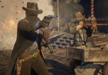 Quelles sont les chances que Red Dead Redemption 2 sorte sur PC? ( A quelle date ?)